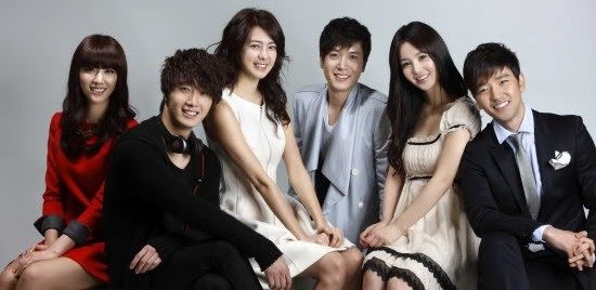 Download lagu scheduler song by jung il woo running